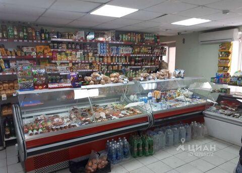 Продажа торгового помещения, Самара, Томашевский туп. - Фото 2