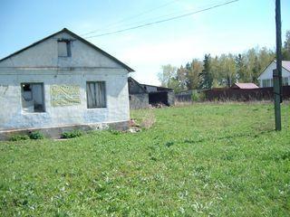 Продажа участка, Медовка, Рамонский район - Фото 2