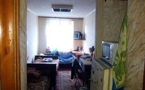 Продажа комнаты г.Жуковский ул.Строительная д.8 - Фото 1
