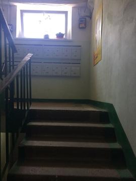 3 комнатная квартира пр.Кораблестроителей Продаю - Фото 4