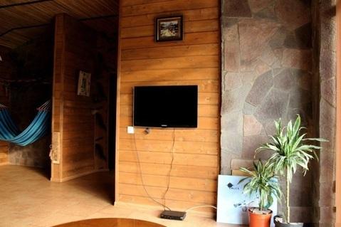 Уютный дом под ключ недорого - Фото 2