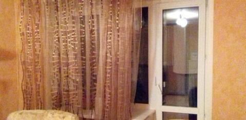 Продажа квартиры, Иваново, Ул. Генерала Хлебникова - Фото 3