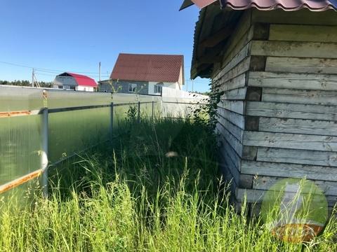 Продажа дома, Тугулым, Тугулымский район, Белопухова - Фото 4