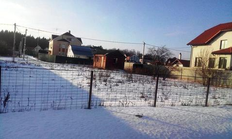 Продается земельный участок 8 соток - Фото 5