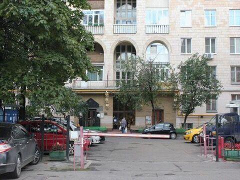 Продажа квартиры, м. Академическая, Ул. Дмитрия Ульянова - Фото 5