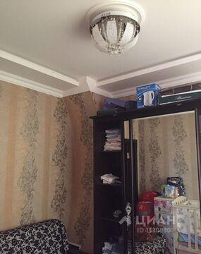 Продажа квартиры, Каспийск, Ул. Амет-хан Султана - Фото 1
