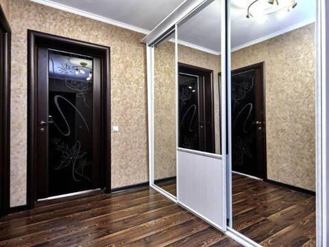2-Комнатная квартира 61 кв.м ремонтом - Фото 4