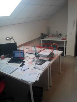 Трех кабинетный Офис (Без Комиссии) - Фото 4