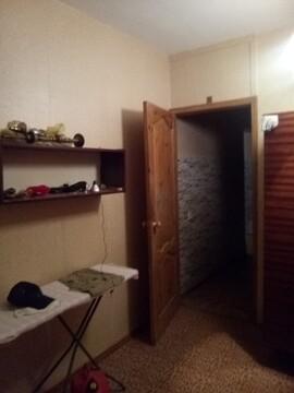 Аренда комнаты, Волгоград, Ул. Менжинского - Фото 4