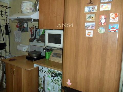 Продаю комнату в Заводском районе Крымская 32 - Фото 4