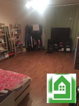1 комнатная квартира на Еременко/Малиновского - Фото 4