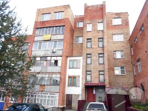 Продается 2-комнатная квартира, пр-т Победы - Фото 1