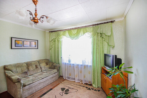 Продажа квартиры, Мочище, Новосибирский район, Ул. Спортивная - Фото 5