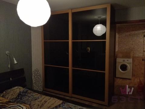 Квартира, Волгоградская, д.196 - Фото 1