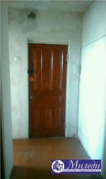 Продажа комнаты, Батайск, Ул. Ворошилова - Фото 1