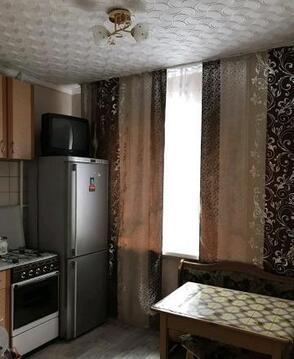 Аренда квартиры, Белгород, Славы пр-кт. - Фото 1