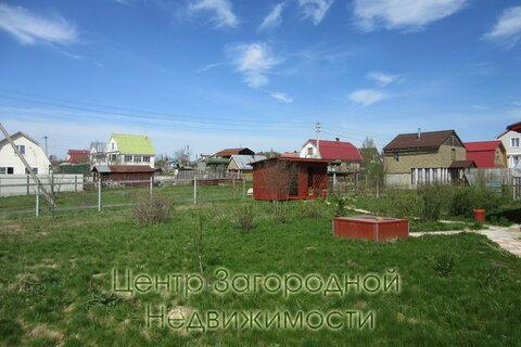 Дом, Ленинградское ш, 40 км от МКАД, Хоругвино, Коттеджный поселок . - Фото 5