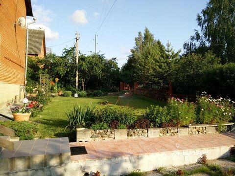 Продажа дома, Волоколамск, Волоколамский район, Ул. Липовая - Фото 2