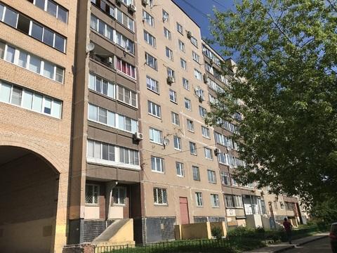 Многокомнатная квартира в центре г. Красногорска - Фото 2