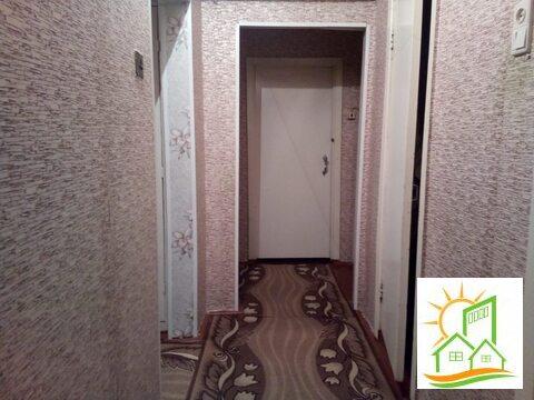 Квартира, мкр. 6-й, д.6 - Фото 5