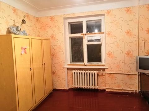 Аренда комнаты, Волгоград, Северный пер. - Фото 5