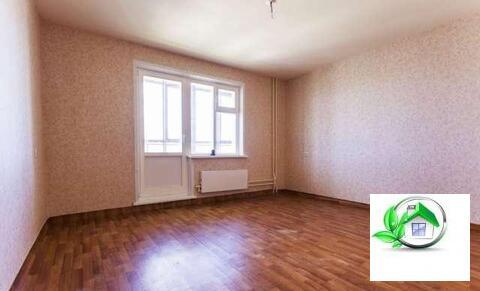Продам 1 ком. квартиру в новостройке - Фото 4