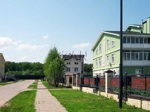 Сдается в аренду дом, Киевское шоссе, 22 км от МКАД - Фото 1