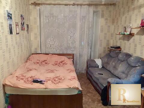 Срочно продаётся 2-х ком.кв. в центре Балабаново - Фото 1