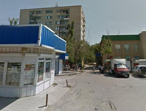 Продажа комнаты, Волгоград, Ул. Краснополянская