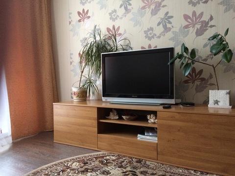 Аренда квартиры, Благовещенск, Ул. Зейская - Фото 2