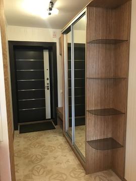 Ямашева 81 отличная квартира рядом ТЦ Савиново xl дизайнерский ремонт - Фото 5
