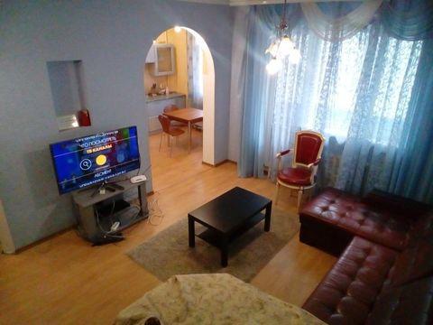 Продажа квартиры, Курск, Ул. Володарского - Фото 2