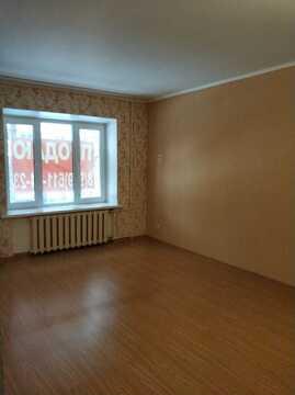 Продаётся комната в г. Ивантеевка - Фото 2