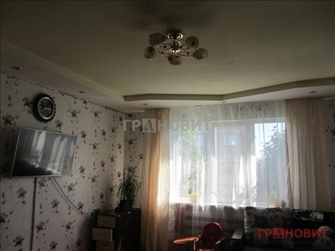 Продажа дома, Криводановка, Новосибирский район, Рябиновая - Фото 3