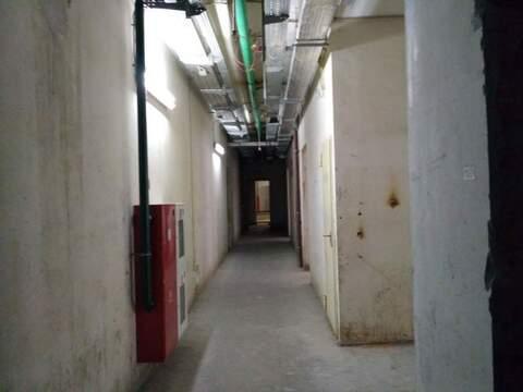 Офис 393,3 м2, м.Таганская - Фото 5