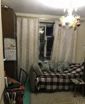 1 комнатная квартира г.Обнинск ул.Звездная д.17. - Фото 2