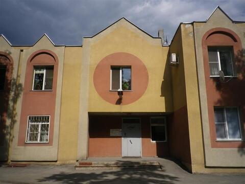 Улица Плеханова 82; 4-комнатная квартира стоимостью 5100000р. город . - Фото 3