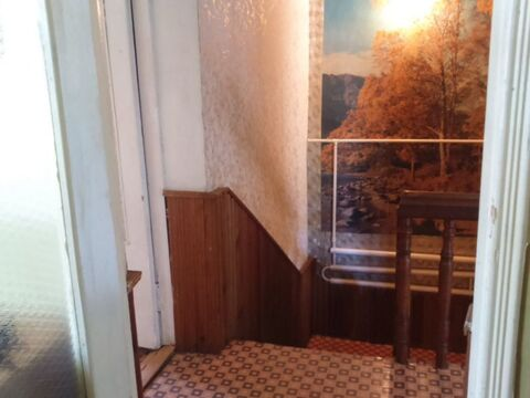 Дом, Новочеркасск, Московская ул, общая 108.00кв.м. - Фото 1