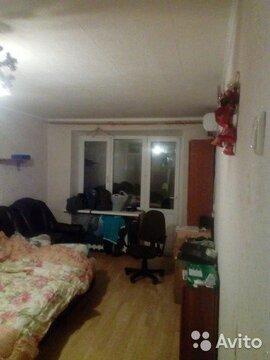 2-к квартира, 45 м, 5/5 эт. - Фото 2
