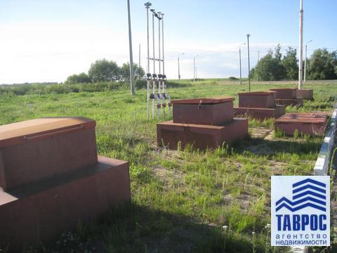 Продам азс в Рязанской области - Фото 5