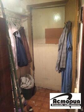 1 комнатная квартира в г. Москва, пос. Щапово 48 - Фото 2