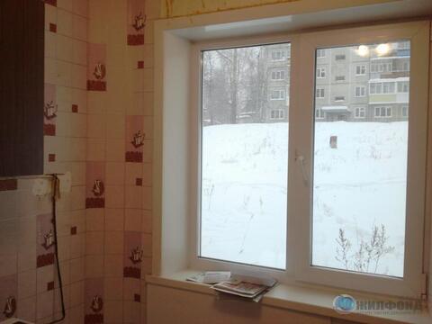 Продажа квартиры, Усть-Илимск, Ул. Булгакова - Фото 3