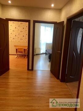 Продам 4-к квартиру, Москва г, Чечерский проезд 100 - Фото 5