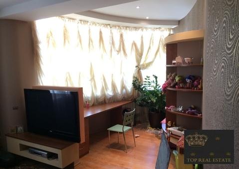 Продажа квартиры в ЖК Ладья - Фото 4