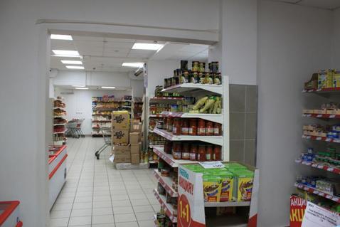 Торговое помещение в центре Сочи - Фото 1