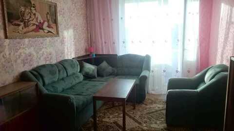 Продажа квартиры Ленинский проспект 90 - Фото 5