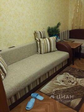 Продажа комнаты, Калининград, Улица Александра Невского - Фото 1