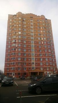 Продажа 1-комнатной квартиры в г. Наро-Фоминске.