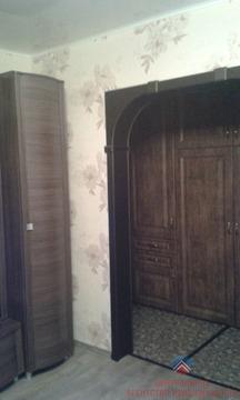 Продажа квартиры, Колывань, Колыванский район, Ул. Соловьева - Фото 5