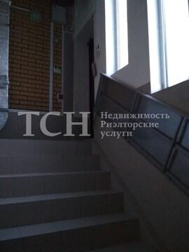 Псн, Мытищи, ул Колпакова, 42 к3 - Фото 3